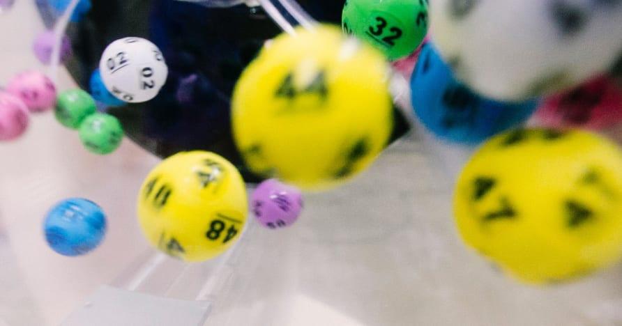 Kết thúc cuộc tranh luận giữa Bingo miễn phí và Bingo tiền thật