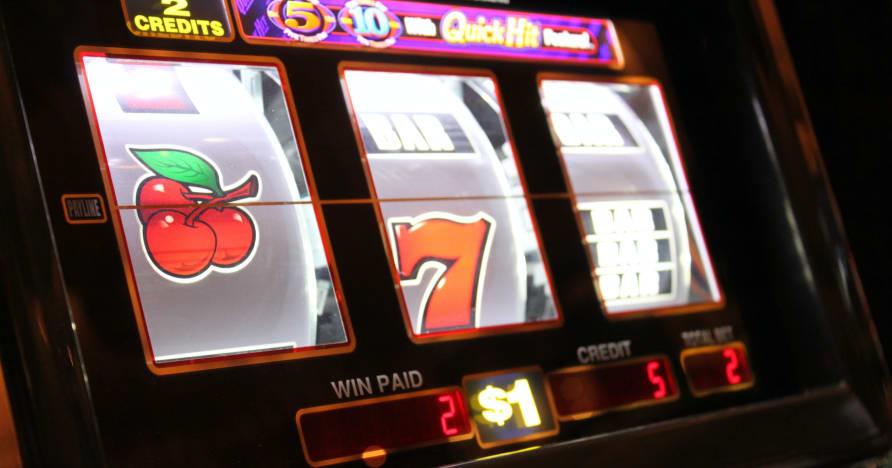 Trò chơi cờ bạc phổ biến ở Châu Á