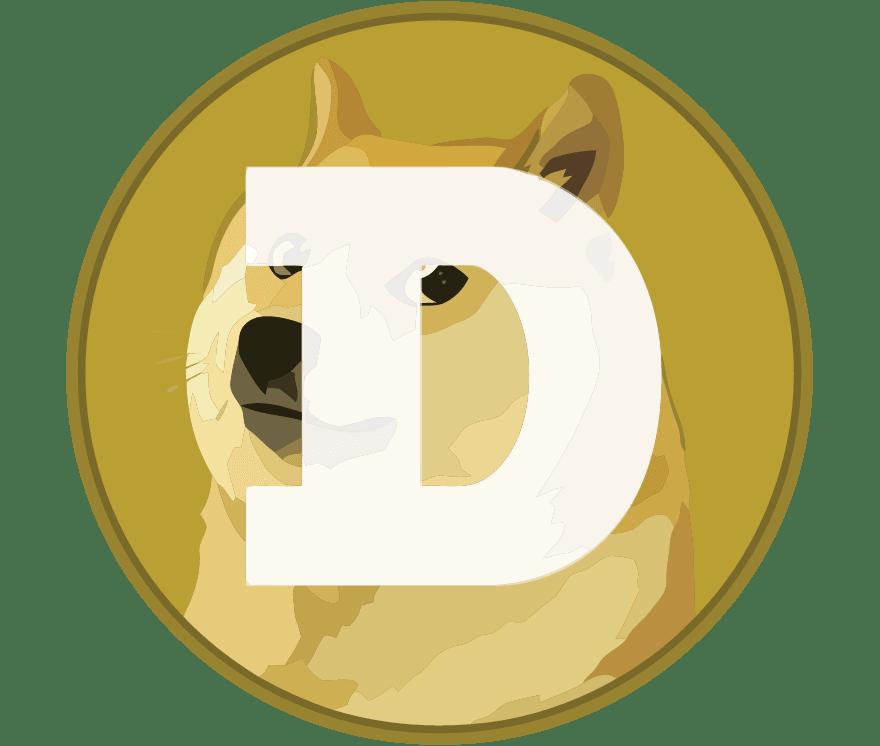 Casino trực tiếp Dogecoin