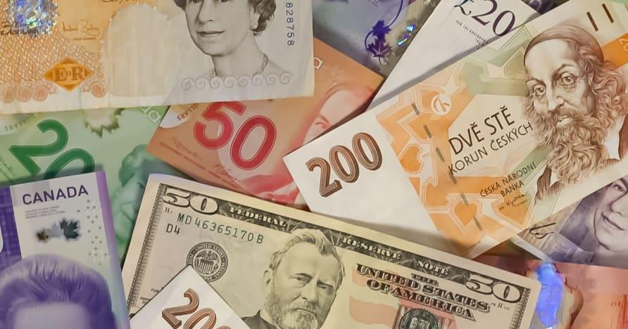 Sòng bạc trực tiếp của Mr Green công bố giải thưởng trị giá 3 triệu Euro