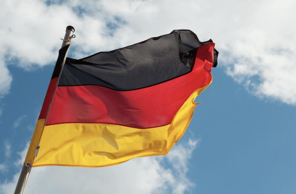 Greentube Debuts tại Đức Qua Trực tuyếnCasino Deutschland AG