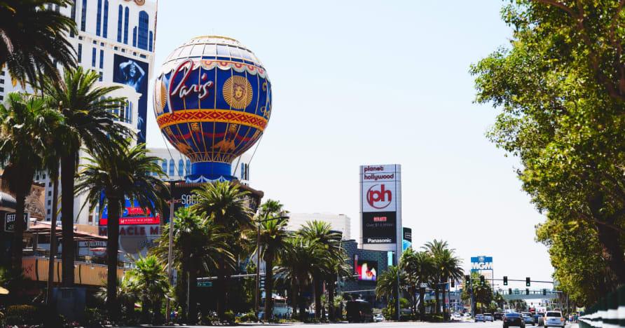 Top Chi tiết Hướng dẫn Lấy tiền của Casino