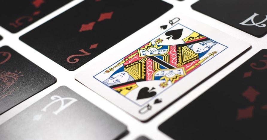 Pragmatic Play thêm Blackjack và Azure Roulette vào danh mục Casino Trực tiếp của họ