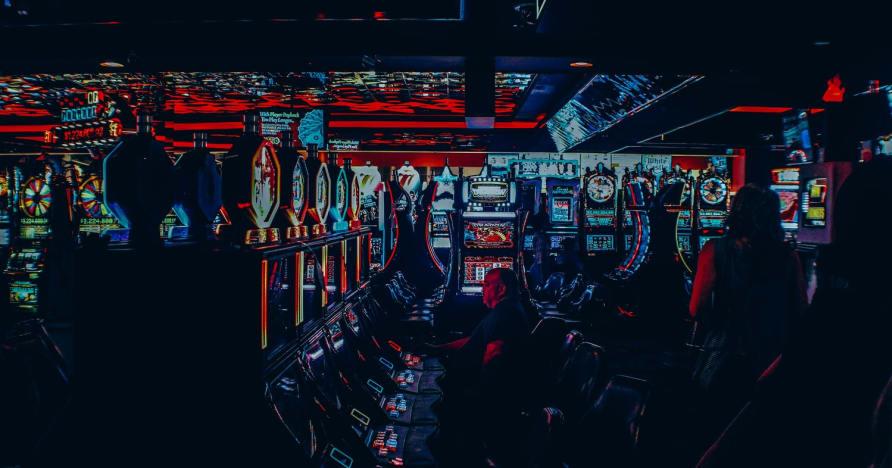 Sòng bạc trực tuyến có thể đánh bại người chơi không?
