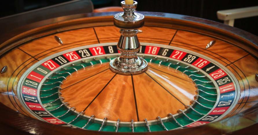 Nơi người ta có thể thưởng thức các trò chơi roulette live xuất sắc nhất