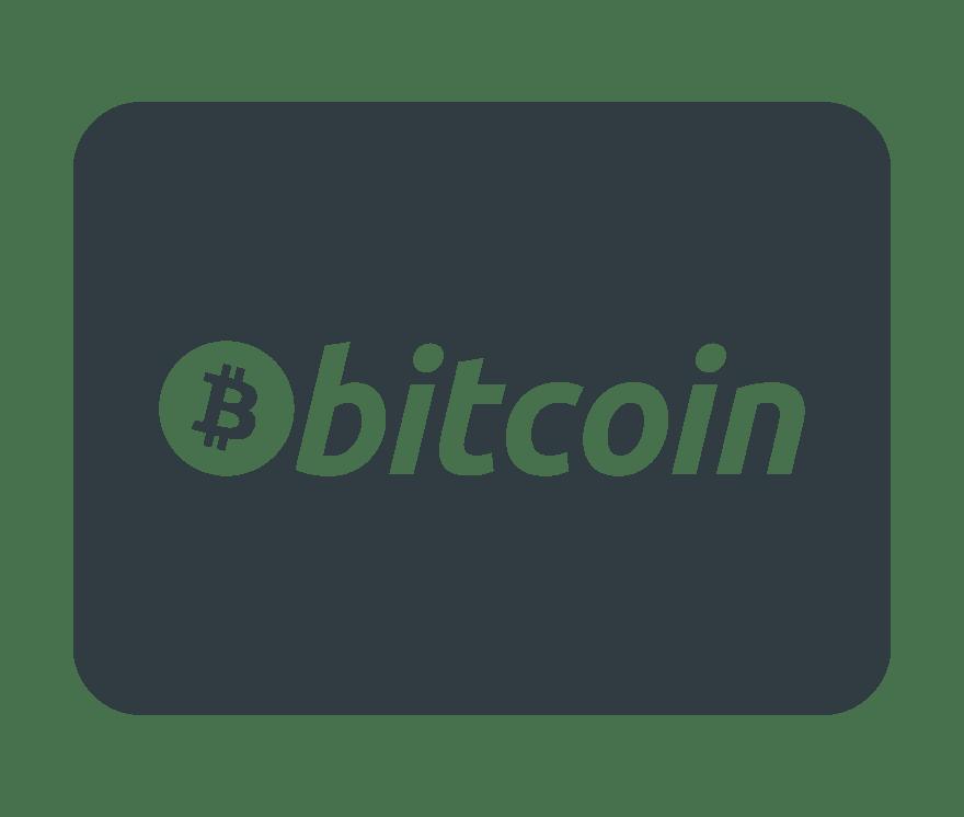 Casino trực tiếp Bitcoin