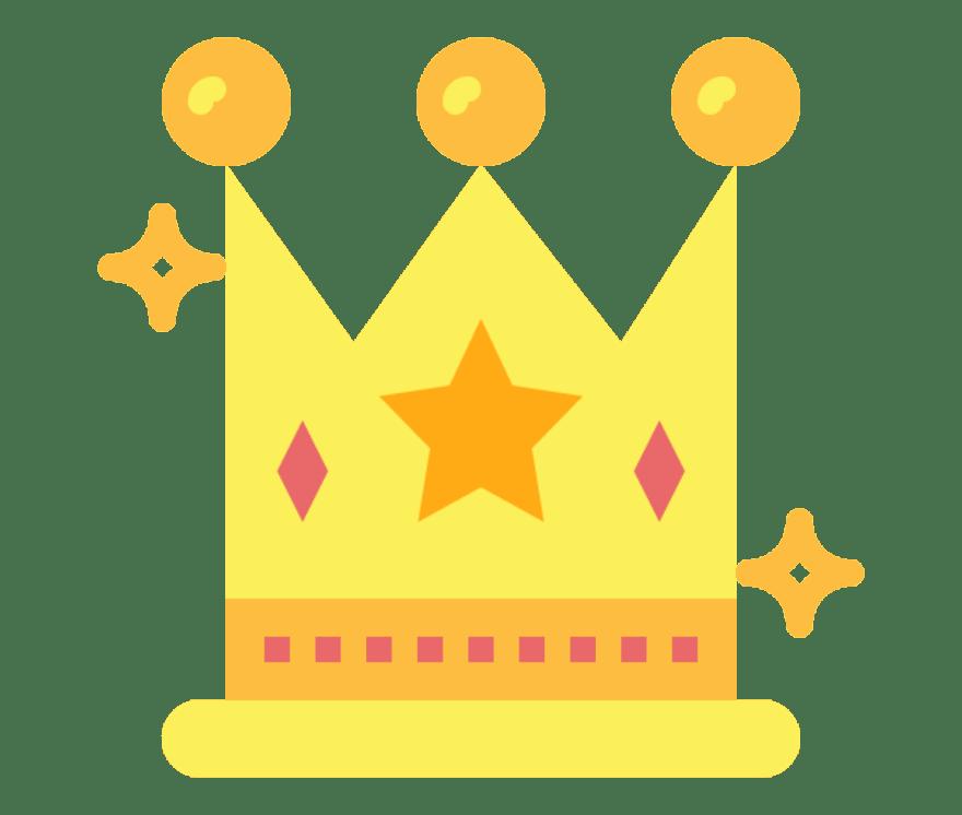 Phần thưởng nạp lại