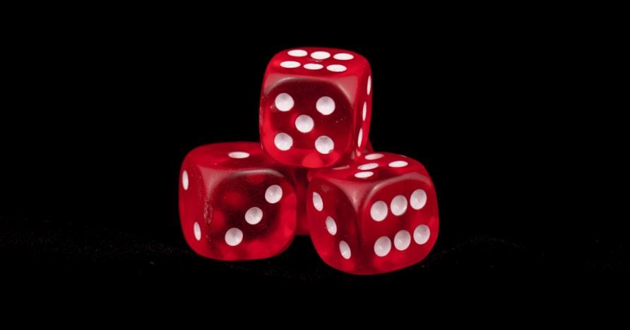 Ba Lời khuyên cho Tăng cơ hội thắng Casino Games