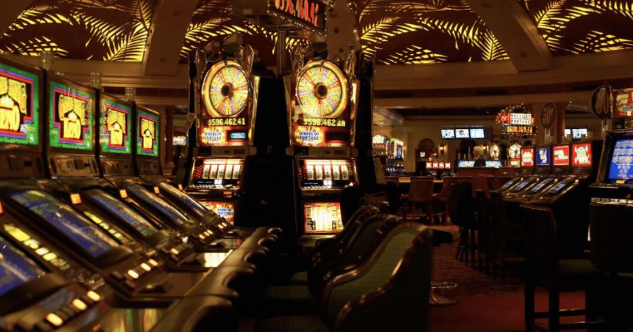 Melbet đã được đặt tên trong số các nền tảng cờ bạc đáng tin cậy nhất vào năm 2021