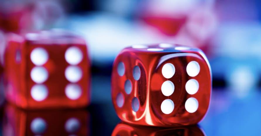 Pragmatic Play và Coolbet hợp tác để giới thiệu các sản phẩm mới cho ngành công nghiệp sòng bạc trực tiếp