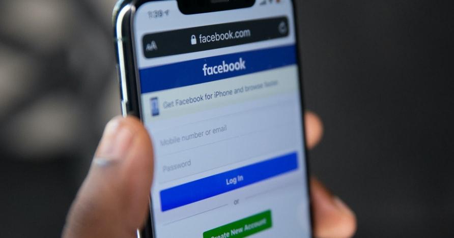 Danh sách các trò chơi Facebook thú vị để chơi vào năm 2021