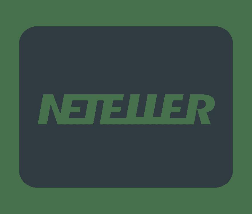 Casino trực tiếp Neteller