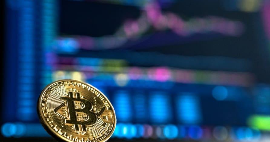 Chơi Blackjack với Bitcoin | Nó có đáng không?