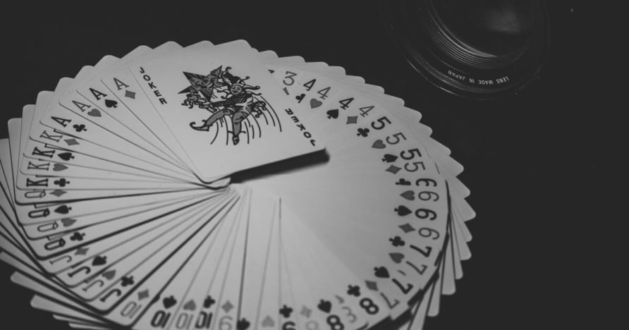 Sự tiến hóa tham gia 888 trong Treasures Topwheel NJCasumo của