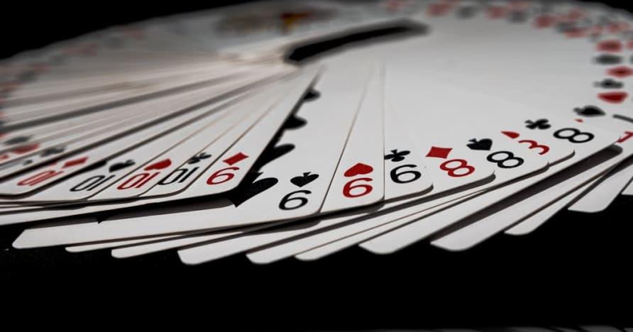 Thỏa thuận phân phối mực chơi game Betsoft với 888casino