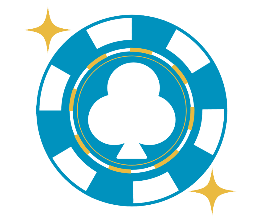 Sòng bạc poker video trực tiếp - Được xếp hạng cao nhất năm 2020