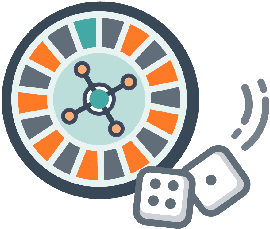 Sòng bạc Roulette Trực tuyến Hàng đầu năm 2021