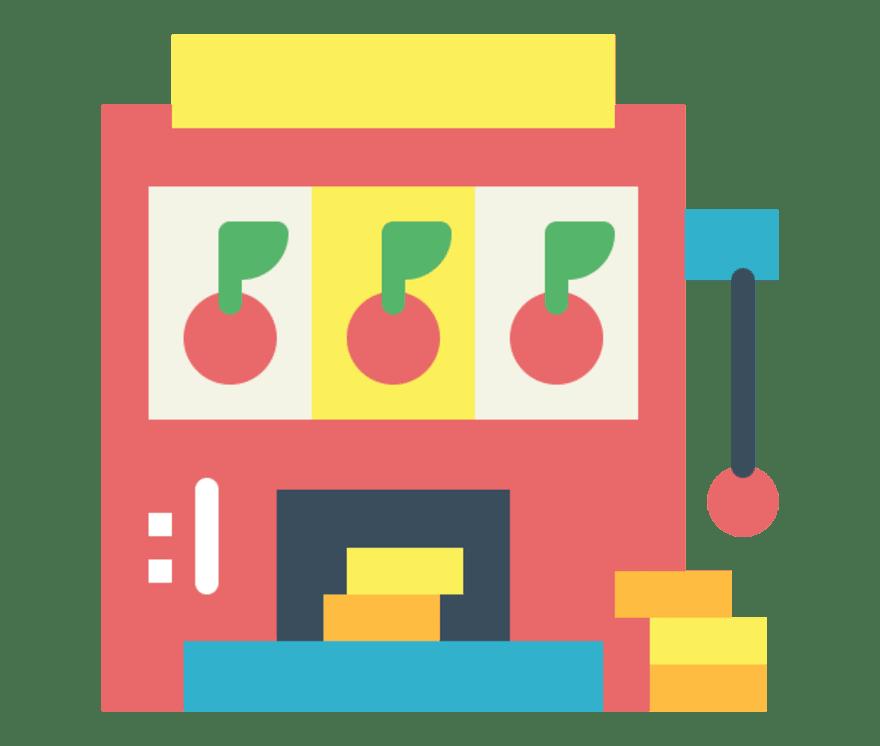 Mở khóa mã tiền thưởng vòng quay miễn phí của bạn - Top 2021