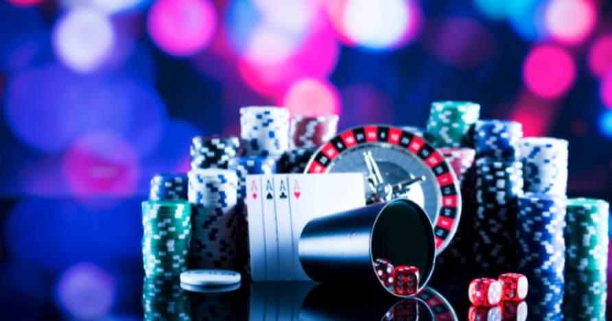 Betsson và Giao dịch gia hạn chơi thực dụng để bao gồm nội dung sòng bạc trực tiếp