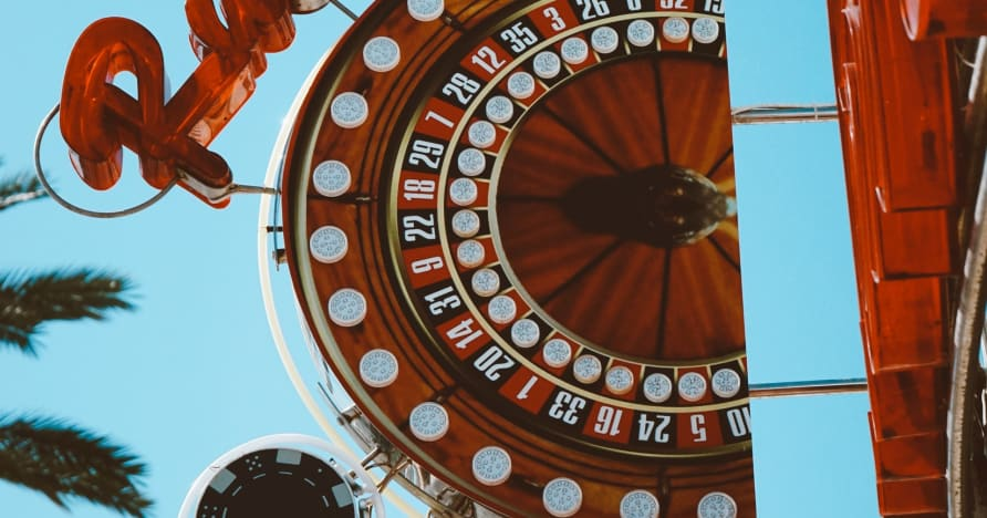 LeoVegas hiện cung cấp Bingo của Pragmatic Play