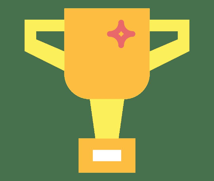 Mở khóa mã thưởng của bạn - Sòng bạc trực tiếp hàng đầu với mã thưởng vào năm 2021