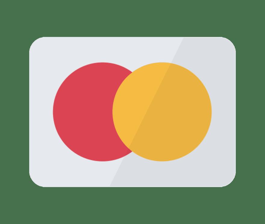 Casino trực tiếp MasterCard