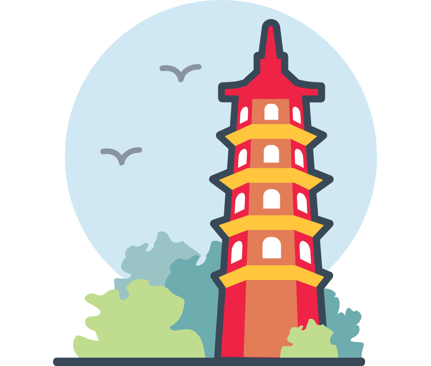 11  Casino Trực Tiếp tốt nhất bằng Hồng Kông, Trung Quốc 2021