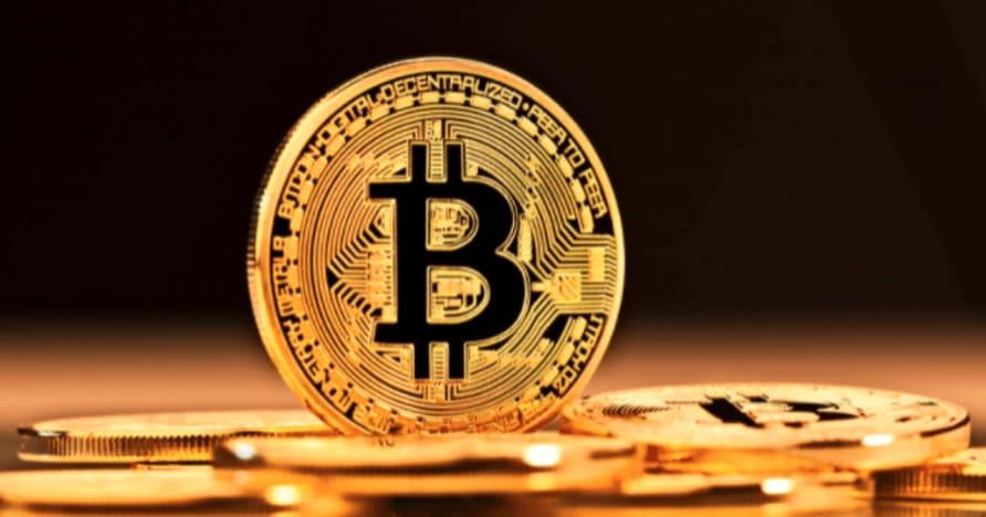 Mẹo đánh bạc bằng Bitcoin đã được chứng minh dành cho người chơi sòng bạc trực tiếp
